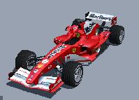F1 Ferrari.png