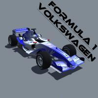 F 1 VOLKSWAGEN.jpg