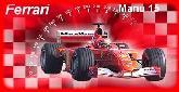 Ferrarifürsig.jpg