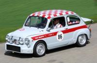 Fiat Abarth 1000.jpg
