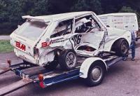 Fiesta-RS-16.09.jpg