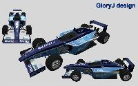 FO8_GloryJweb.jpg