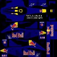 FO8_RedBullF3000.jpg