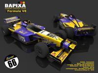 Formula8Dapixa.jpg