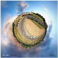 forum-blackwood-planet.jpg