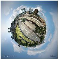forum-southcity-planet.jpg