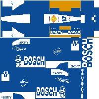 FOX_Bosch79_C.jpg