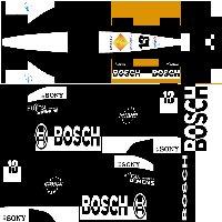 FOX_Bosch79_F.jpg