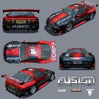 fusion_sta_pre.jpg