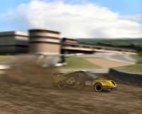 FXO_Rally.jpg