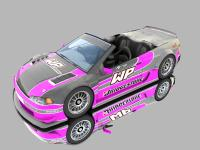FXR-Cabrio3.jpg