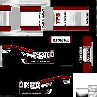 FXR_TPS2006_gls4.jpg