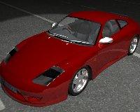 FZ50_1.jpg