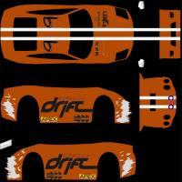 FZ5_F_drift_line.jpg