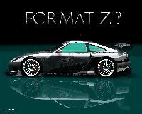 fzr format z.jpg
