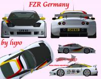 fzr_germany-preview.jpg
