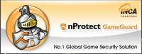 gameguard2.jpg