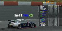 ger_etm_race1.jpg