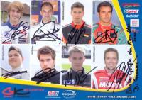 GK_Motorsport.jpg