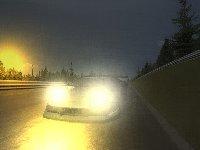 Grab_sundown_rain.jpg