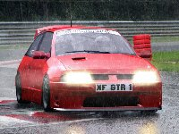 GTR_rain.jpg