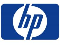 Hewlett_Packard.png