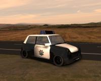 Highway Patrol_2.jpg