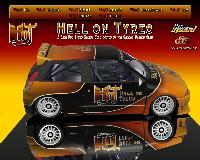 HoT_XFR_Wallpaper_1280x1024_s.jpg