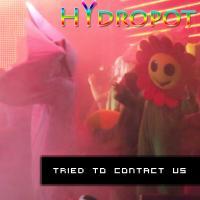 hydropot.jpg