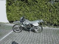 K640_PICT0561.JPG