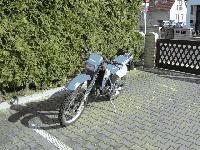 K640_PICT0562.JPG