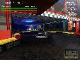 kart 2003-09-18 02-50-35-57.jpg