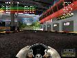kart 2003-09-18 02-51-11-46.jpg