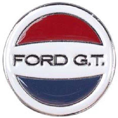 kress-emblem-FordGT.jpg