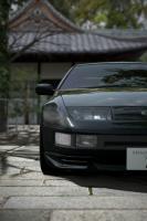 Kyoto_ Shoren-in.jpg