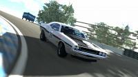Laguna Seca Raceway.jpg