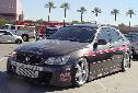 Lexus IS200.jpg