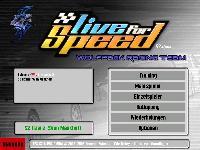 lfs-menu.JPG