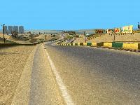lfs_desert1.jpg