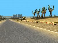 lfs_desert2.jpg