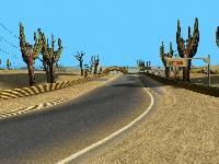 lfs_desert3.jpg