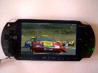LFS PSP.jpg