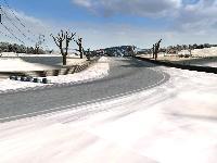 lfs_snow3.jpg