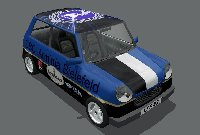 live for Speed arminia.JPG