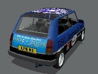 live for Speed arminia 2.JPG