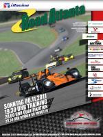 LMS-Serie_Plakat_RoadAtlanta.jpg