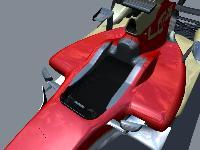 Lotus 60s F1 Cockpit.jpg
