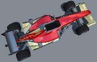 Lotus 60s F1 oben.jpg