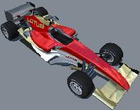 Lotus 60s F1 seite.jpg