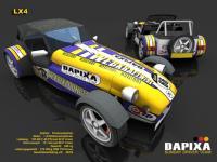 LX4_Dapixa2008.jpg